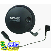 [美國直購] Sangean ANT-60 Short Wave Antenna 天線 接收器