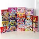 日本糖玩新世界DIY手工 可食玩具 兒童...