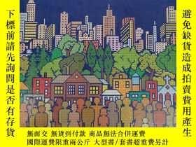 二手書博民逛書店Sociology:罕見an introduction24018