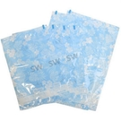 BC003 市場最厚產品 真空收納袋70*50cm 0.12mm真空壓縮袋 收納袋 壓縮袋 衣物收納 防塵袋 整理袋