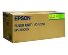 S053016 EPSON 原廠加熱器單元 EPL-N3000