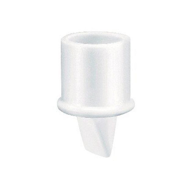 Simba小獅王辛巴 - 防逆流鴨嘴裝置 (LCD 超靜音八段電動吸乳器配件)