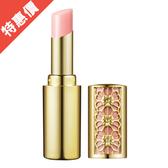 (即期出清) LG 秀麗韓 妍 珍珠光絲絨潤唇膏 3.5g【娜娜香水美妝】