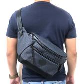 澳洲 ALPAKA BRAVO SLING 多功能隨身包 挑戰最完美的平板包 2020年眾籌升級版 獨家贈防搶背帶