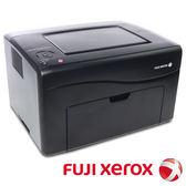 【Fuji Xerox】富士全錄 CP115w A4彩色S-LED無線網路雷射印表機