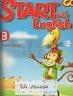 二手書R2YB《START with English B Pupil s Boo