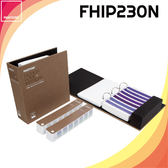《PANTONE 》色彩手冊及指南套裝 【color specifier and color guide 】FHIP230N (2310色)