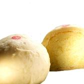 綠豆小月餅(50公克/個±8%)