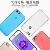 【i6p KUKE 酷殼】蘋果Apple iPhone 6plus 6s plus 膠框充