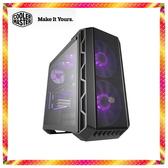 微星 X570 機板 R7-3700X RGB水冷 RX 5700 強顯 M.2 固態 750W電源