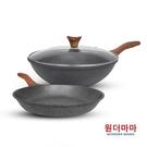 【優多生活】韓國WONDER MAMA ...