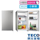 (含拆箱定位+舊機回收)福利品【TECO...