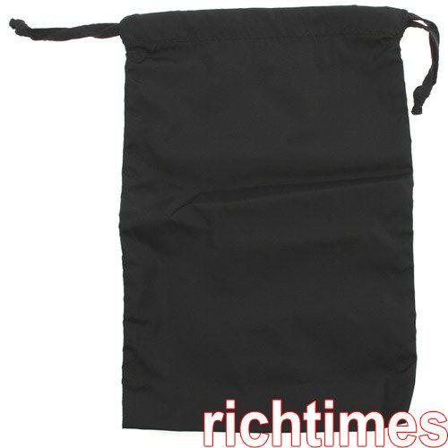 PRADA方化妝包(黑)PD1A4634