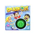 定時水炸彈←Splash Out Game 定時水炸彈 桌游 凉爽 玩具 親子 互動 手彈 露營 派對 迎新