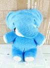 【震撼精品百貨】日本日式精品_熊_Bear~變身絨毛娃娃-熊變大象