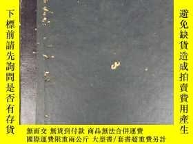 二手書博民逛書店copper罕見as an alloying element i
