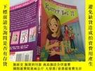 二手書博民逛書店Rumor罕見Has It:流言蜚語Y200392
