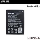 【免運】華碩 ZenFone Go 原廠電池 C11P1506【2000mAh】ZC500TG Z00VD