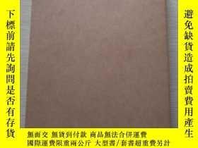 二手書博民逛書店BOOK罕見DESIGN vol,1 contentsブックデザ