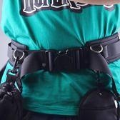 相機帶 多功能攝影腰帶 懸掛鏡頭微單反相機快掛腳架腰包減壓腰帶配件 玩趣3C