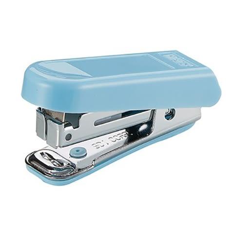 SDI 手牌順德 迷你輕巧型訂書機/釘書機 NO.1110C-X