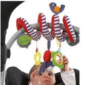 外貿床繞 車床掛寶貝玩具