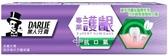 黑人專業護齦抗口氣牙膏120g