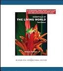 二手書博民逛書店 《Essentials of the Living World》 R2Y ISBN:0070167761│McGraw-Hill Higher Education
