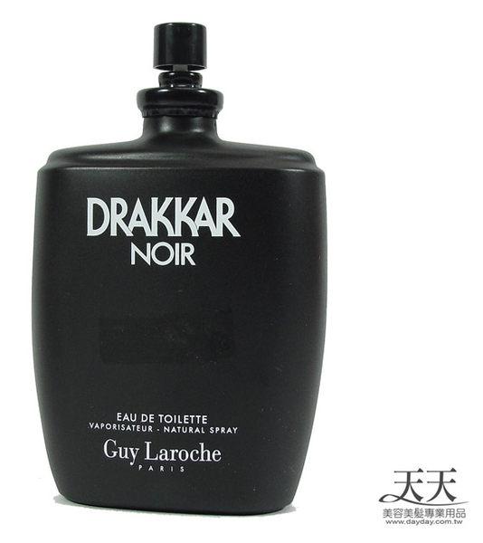【送禮物首選】姬龍雪Guy Laroche 黑色達卡 100ml [15460]