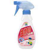 多益得生物乾洗清潔劑250ml_無香味