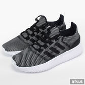 Adidas 女 CLOUDFOAM ULTIMATE 愛迪達 慢跑鞋- BC0033