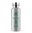 金時代書香咖啡 Driver ECO 長效全鋼蓋真空瓶 600ml - 里約 ECO-HL0206-RIO