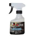 鐵粉去除劑 洗車用品 汽車美容...