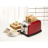 鍋寶烤麵包機OV-860-D【愛買】