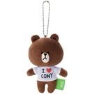 LINE - 吊飾 CONY 03_TA29734