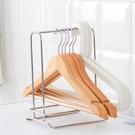 居家衣架收納架 置物架 廚房 不銹鋼 抹布架 站立式 毛巾架 手套 廚房用品【R075】MY COLOR