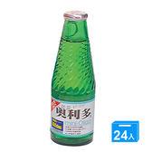 金車奧利多活性飲料150ML*24【愛買】