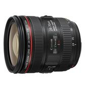 CANON EF 24-70mm f/4L IS USM (平輸)