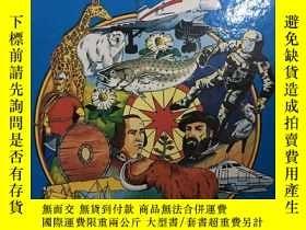 二手書博民逛書店Children s罕見Pictorial Book Of KnowledgeY12800 Jenny J H