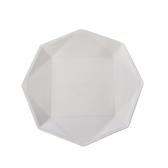 八角鑽石輕量盤11.8吋