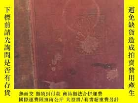 二手書博民逛書店THE罕見FALL OF THE HOUSE OF USHER,AND OTHER TALES AND PROSE