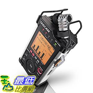 [美國直購] TASCAM DR-44WL Linear PCM Recorder 線性 錄音機