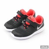 NIKE 童 NIKE STAR RUNNER JDI (TDV)  慢跑鞋- AQ9953002