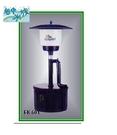 {台中水族}C-AO -FK-601型 相思燈-魚池過濾器 特價