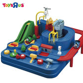 玩具反斗城 益智系列 湯瑪士大冒險