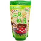 山葵椒鹽150g/包【阿里山農會】...