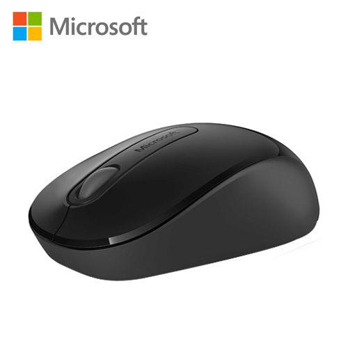 全新 Microsoft 微軟 900 無線 滑鼠 黑色