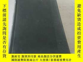 二手書博民逛書店CERAMICS(陶瓷)1966罕見vol.17 N.203-2