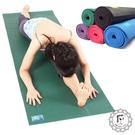Fun Sport yoga 小秘境修練...
