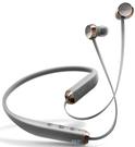 平廣 SOL REPUBLIC SHADOW wireless 灰白金色 藍芽耳機 耳道式耳機 台灣公司貨一年保固
